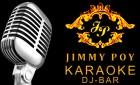Пой с удовольствием в «Jimmy Poy»!