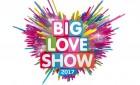 Концерт Big Love Show