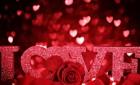 День Святого Валентина в отеле «Маросейка 2/15»