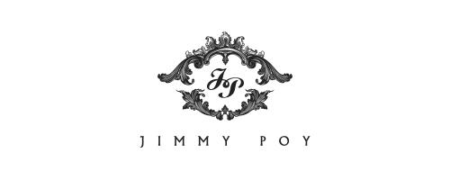 jimmy-poy