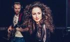 Фестиваль Moscow Music week