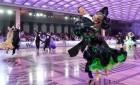 Лучшие танцевальные пары — в Кремле!