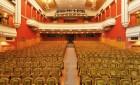 Новая Опера – одна из самых молодых и модных театральных площадок в Москве!
