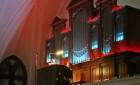 Органная музыка в Соборе!