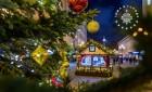 Самый новогодний фестиваль — «Путешествие в Рождество»!