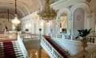 Большой театр – символ России на все времена!