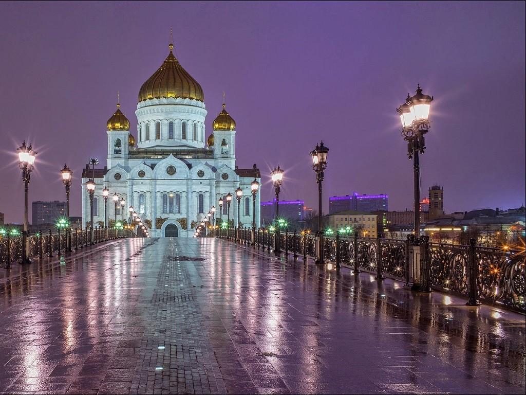 na-patriarshem-mostu
