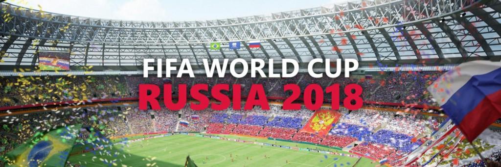 2015-10-fifa-world-cup-russia-2018
