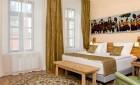 Отель «Маросейка, 2/15» – лучший вариант при выборе жилья в центреМоскве!