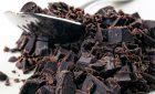 Ценителям шоколада