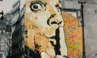Грандиозная выставка Дали и Пикассо