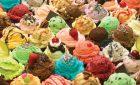 Топ-5 мест, где продают оригинальное мороженое