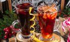 Полезные напитки, просто и вкусно
