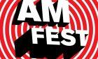 Амфест: фестиваль американского кино