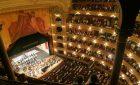 Опера из Франции