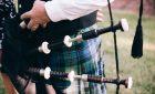 Фестиваль ирландской музыки